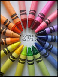 Teaching-Portfolio-Cover-Page-Template_704143.jpg (960×1300 ...