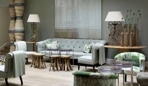 contemporary interior design magazine uk. haymarket hotel london uk design hotels c3 a2 c2 84 %e2%80%94fusing contemporary interior magazine i