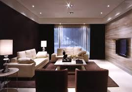 Lighting For Living Room Vaulted Ceilings Dividing A Large Living Room Living Room Design Ideas