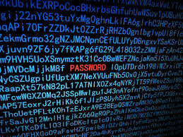 Hacker Was Able To Gather Over 26 Million Email Addresses