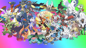 Mega Evolution in Pokemon Go and How it will come into the game. My  thoughts and predictions.