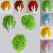 Hair Layering Promotion-Shop for Promotional Hair Layering on ...