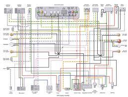 p200e wiring diagram wiring diagrams and schematics p200 wiring diagram porsche 914 location of fuse box intertherm