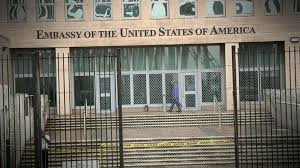 us warns against travel to cuba cuts