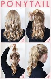 easy updo hairstyles for short hair step by step archives best Wedding Hairstyles Step By Step cute easy school hairstyles for long hair fancy hairstyles step by step for wedding