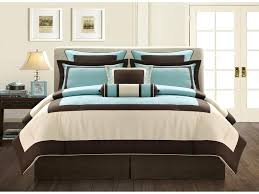Delightful Turquoise Brown Bedroom Ideas Remarkable Decoration Brown And Turquoise  Bedroom Turquoise And Brown Bathroom Decor Ideas About.jpg
