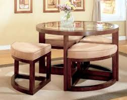 round dining room sets for 4. Full Size Of Furniture:exquisite All 4 Seater Dining Table Sets Check 81 Amazing Designs Round Room For B
