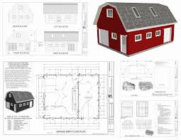 gambrel roof house plans. Gambrel Roof House Plans Awesome New Small With H