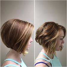 Hairstyles For Thick Coarse Hair Best Of Short Hairstyles For Thick