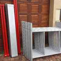 pallet furniture prices. scaffolding clearance sale pallet furniture prices