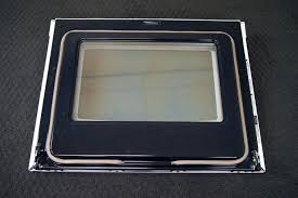 breathtaking how to clean glass oven door glass door range knobs how to clean between oven