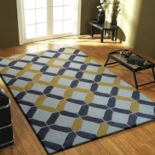 gray and yellow area rug target grey rugs throughout decorating