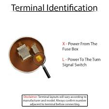 turn signal flasher wiring diagram wiring diagram wiring diagram for turn signal flasher the