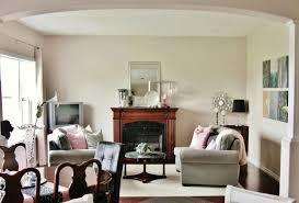 Living Room Decorating Impressive Simple Small Living Room Decorating Ideas Design 4913