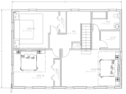 room addition plans mobile home addition plans add a level modular room addition plans for mobile room addition plans