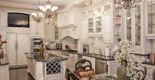 royal kitchen hill showroom royal kitchen and bath cabinets