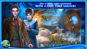 We have 22 games tags, including: Redemption Cemetery Bitter Frost A Hidden Object Puzzle Adventure By Big Fish Games Inc