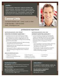 breakupus exciting best resume examples for your job search Sanusmentis