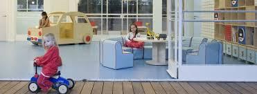 kids playroom furniture girls. Cool Playroom Furniture CHILDRENS FURNITURE Page 1 MyUrbanChild Kids Girls E