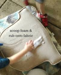 how to clean upholstery also known as how to get the funk out of