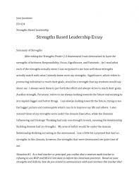 cover letter remember the titans leadership essay remember the  cover letter essay of leadership strength based quotes essay personal xremember the titans leadership essay