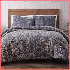 brooklyn loom bedding sets king duvet cover calvin klein king duvet cover cream