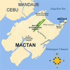 「Mactan Island, Cebu, Philippines」の画像検索結果