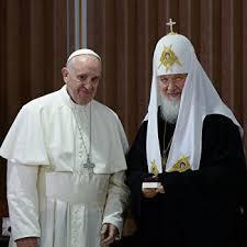 Картинки по запросу ельцин и патриарх