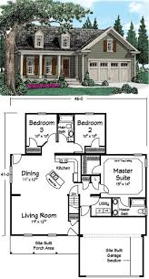 best retirement house plans ideas on small home layout small retirement house floor plans