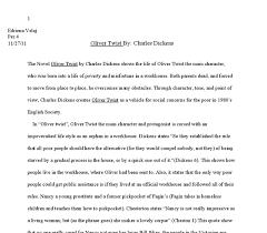 through character tone and point of view charles dickens  document image preview