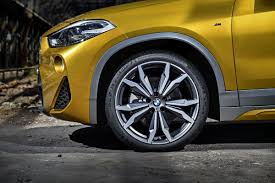 2018 bmw crossover. wonderful crossover 2018 bmw x2 crossover wheel  and