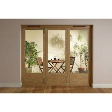 B and q doors examples ideas pictures megarct just 1500 443116 folding doors  b and q