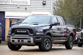 dodge ram 2016 rebel. Fine 2016 Dodge Ram Rebel And 2016 M