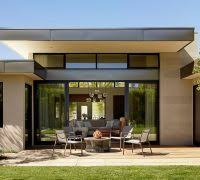 modern outdoor living melbourne. san francisco modern comforters with exterior cleaners patio midcentury and metal fascia outdoor furniture living melbourne