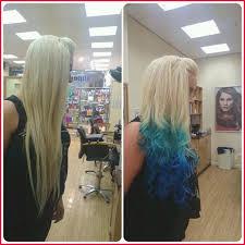Supercuts Hair Color Chart Supercuts Hair Salon Prices