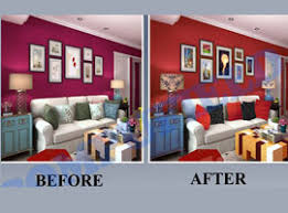 Diploma In Interior Design And Decoration Diploma Of Interior Design And Decoration Online R100 In Amazing 7