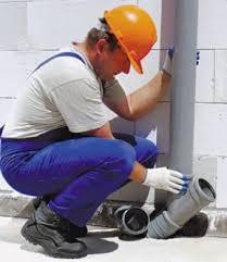 plumbing tips, tips for plumbing, hiring a plumber, how to hire a plumber, plumber hiring tips, plumbing quotes, emergency plumbers, emergency plumber, emergency plumbing