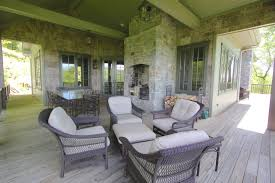new trends in furniture. Best Home Trends Outdoor Furniture Gallery Design Ideas New In