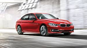BMW 3 Series Reviews, Specs & Prices - Top Speed