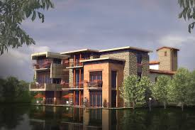 malibu architects modern architects b thompson architects creates homes that live well and look gorgeous thumbs malibu architect 10 los angeles