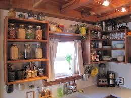 Small Picture 178 best Tiny Houses Ideas images on Pinterest Tiny house