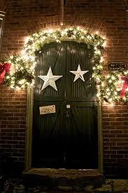 office christmas decorations ideas brilliant handmade workstations. Unique Brilliant Inviting Bright Door And Office Christmas Decorations Ideas Brilliant Handmade Workstations T
