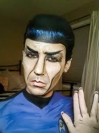 make up artist career sims 4 mods spock