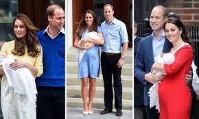 Kate Middleton, Duchess Of Cambridge Latest News, Pictures & Fashion -  HELLO!