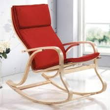double glider chair high back glider velvet rocking chair double glider rocker modern outdoor rocking chair aluminum patio rocking chairs white resin