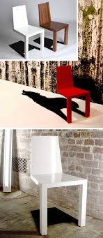 space furniture chairs. 7 very unique and cool chair designs space furniture chairs a