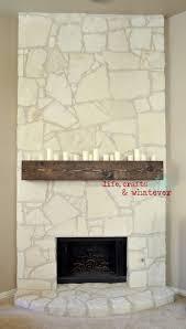 chic slate stone fireplace fireplace redo fireplace mantles slate stone tile fireplaces