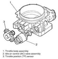 similiar chevy 350 throttle body diagram keywords chevy 350 throttle body sensor leryn franco chevy ecm wiring diagram