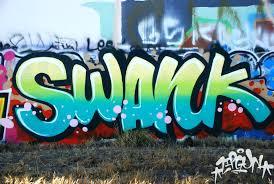 graffiti bedroom wall stickers. graffiti bedroom wall stickers art melbourne swank piece los angeles for sale