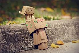 amazon box cute. Interesting Cute Amazon Box Boxman Cardboard Cute And Amazon Box Cute R